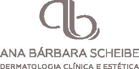 ana-barbara